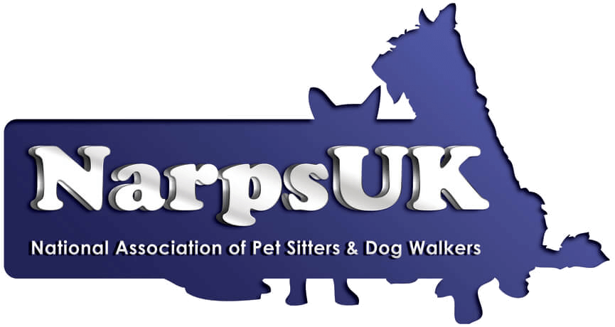 National Association Of Pets Sitters And Dog Walkers Narpsuk