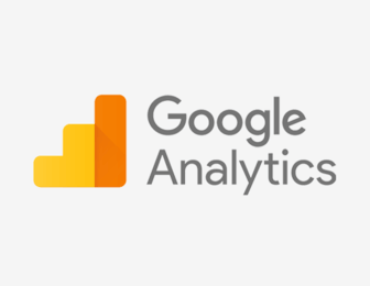 google analytics pet business owners