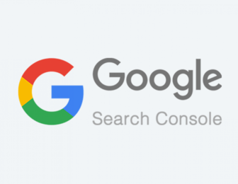 Google Search Console for Pet Business Owners